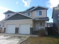 AMAZING 3 BEDR DUPLEX IN CLAREVIEW CAMPUS