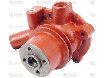 David Brown 880 885 Water Pump K952713
