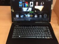 Quick 3GB Dell HD 160GB window10, Microsoft office, ready to use, mint condition