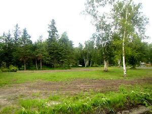 Prêt à construire Lac-Saint-Jean Saguenay-Lac-Saint-Jean image 3