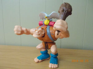 Orgre FISHER PRICE