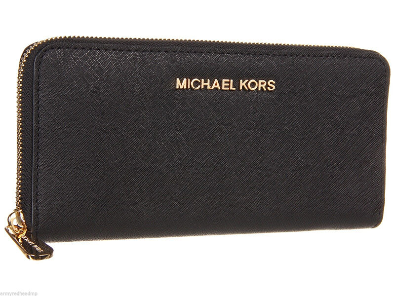 How to Choose a Michael Kors Wallet