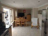 Monday-Friday Lodging, Double Room - North Swindon (St Andrews Ridge) SN25