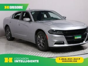 2018 Dodge Charger GT AWD AUTO A/C TOIT BLUETOOTH NAV MAGS