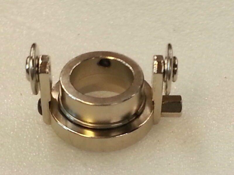 92508 Plasma Cutter Roller Guide Wheel 92026 Schumacher® Plasma Cutter S25K