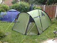 Avon 3 Man Tent (Brand New)
