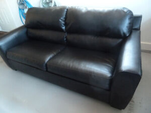 Admirable Bed Buy Or Sell A Couch Or Futon In Delta Surrey Langley Ibusinesslaw Wood Chair Design Ideas Ibusinesslaworg