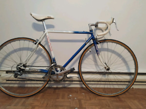 Norco Victory Tri-A
