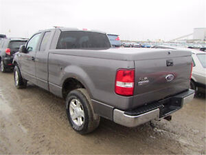 Ford Engines All Makes and Models With Warranty