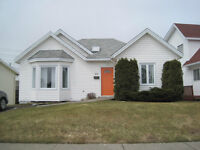 East End -Beautiful Bungalow fully developed