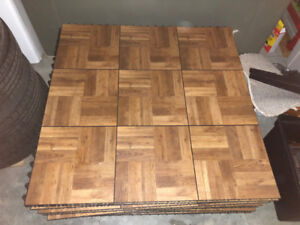 Portable Dance Floors For Sale !!!