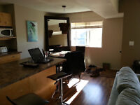 **800$ Master bedroom w/ on suite bathroom/Whyte ave