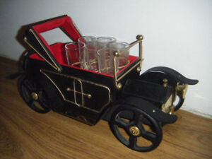Collectible Music Box for sale in Truro.