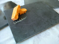 antique slate cheese boards