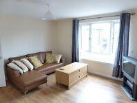 3 bedroom flat in Bannockburn Road, Bannockburn, Stirling, FK7 0BP