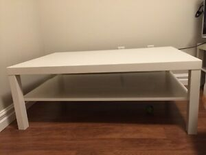 New table/coffee table for sale