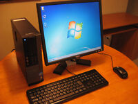Dell OptiPlex 990 i5