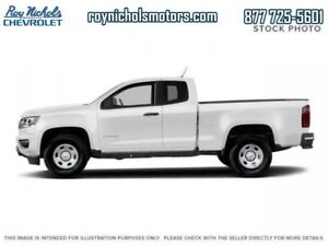 2016 Chevrolet Colorado Z71   -  Bluetooth -  Chevy Mylink - $24