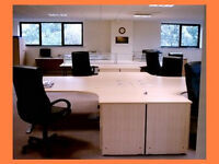 Desk Space to Let in Long Bennington - NG23 - No agency fees