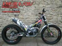 TRS ONE-R ES 250cc, 2021 Model, Electric Start, In Stock & Ready To Go