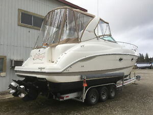 Express Cruiser for Sale