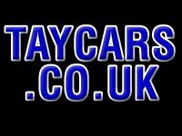 2007 CITROEN C3 1.4 ****DIESEL**** GROUP 6 INSURANCE, ONLY £30 ROAD TAX PER YEAR!! £1995