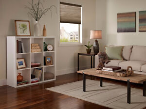 Decluttering services for home sellers