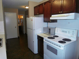 Over 1150 sqft DT Condol walk to Grant McEwan and LRT to UNI