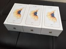 iPhone 6s and iPhone 6s Plus WANTED - will pay cash same day Docklands Melbourne City Preview