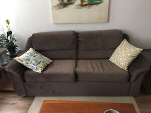 Sofa Bed Buy Or Sell A Couch Or Futon In Fredericton Kijiji