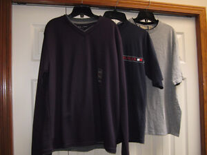 NEW Men's clothing ***Excellent gifts Prince George British Columbia image 8