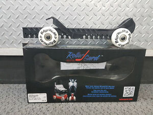 Roller Guards- Perfect Gift for the Hockey Player