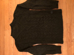 Sweater by G-Star Raw