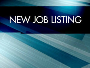 Production Workers - Petrolia - APPLY NOW