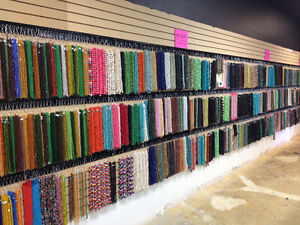 50% off BEADS BEADS and more BEADS!!!
