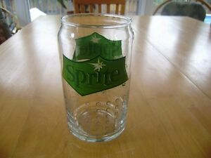 SPRITE GLASS Windsor Region Ontario image 1