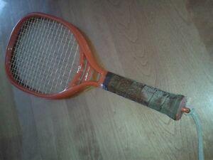 Raquette de racquetball AMF / Voit
