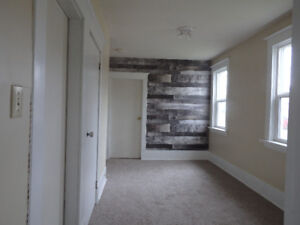 2BR  House For Rent