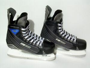 Bauer Supreme 30 Hockey Skates - size 4