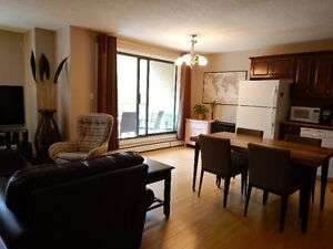 Open House Sunday 5/29 Beltline/Connaught 2 bedroom 1414-5st