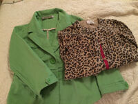 Girls Lot Size 7/8  13 Pieces