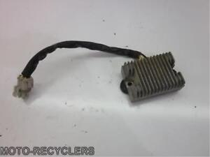 04-DS650-DS-650-charging-regulator-rectifier-18