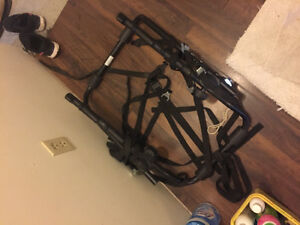 Bike Rack for Sale