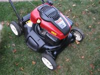 Lawn Mower Lawnmower for Sale