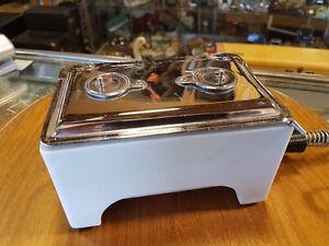 Radios, Clocks, Sewing machines-Camera's, mp3-electric treasures Comox / Courtenay / Cumberland Comox Valley Area image 5