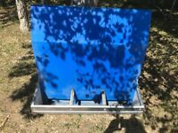 4 livestock feeders $150 each OBO **Sold ppu*