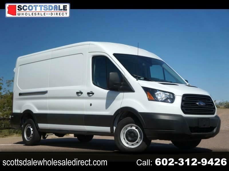 ford transit connect 2019 for sale exterior color white skillter com