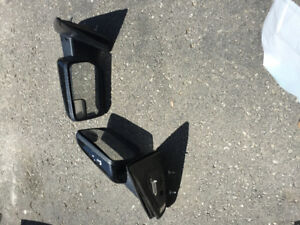 Side Mirror Passenger Side For Ford 150 P/U 20008 and Newer