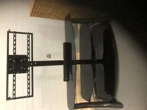 For Sale- TV Stand