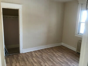Downtown Niagara 1 Bdrm Apt